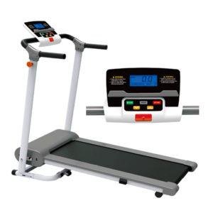 PAK Royal Fitness Treadmill TD136A
