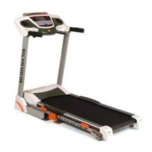 Rotox Doctor Treadmill 100A PK