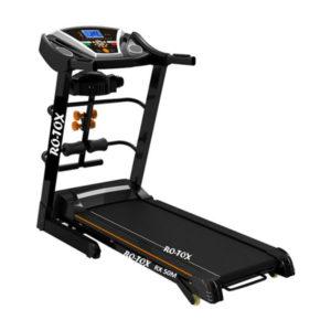 Rotox Treadmill RX-50M PK