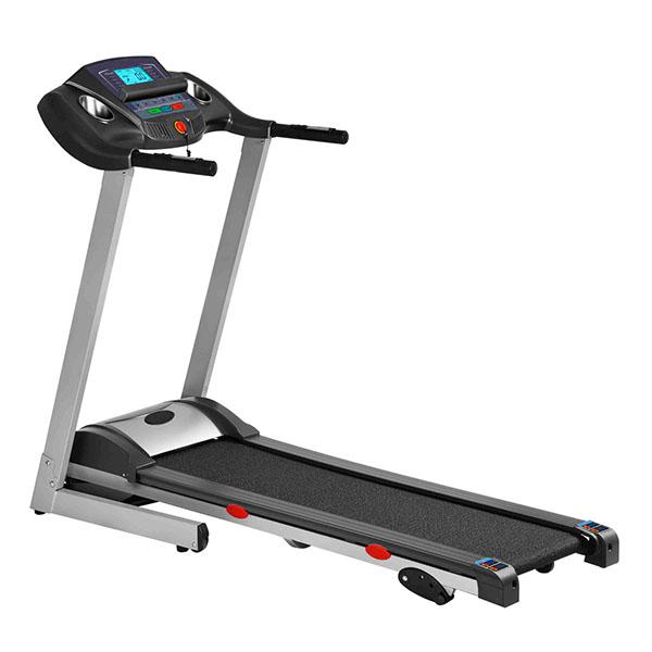 Slimline Treadmill 140S PK
