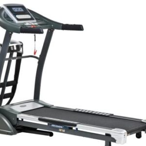 WRM 5300 Multi-Functional Electric Treadmill