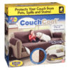 Couch-Coat-Reversible-Washable-Sofa-Cover