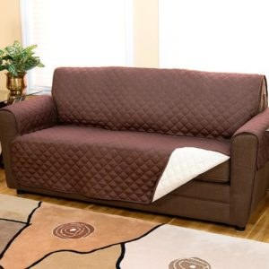 Couch-Coat-Reversible-Washable-Sofa-Cover-in-PAKISTAN