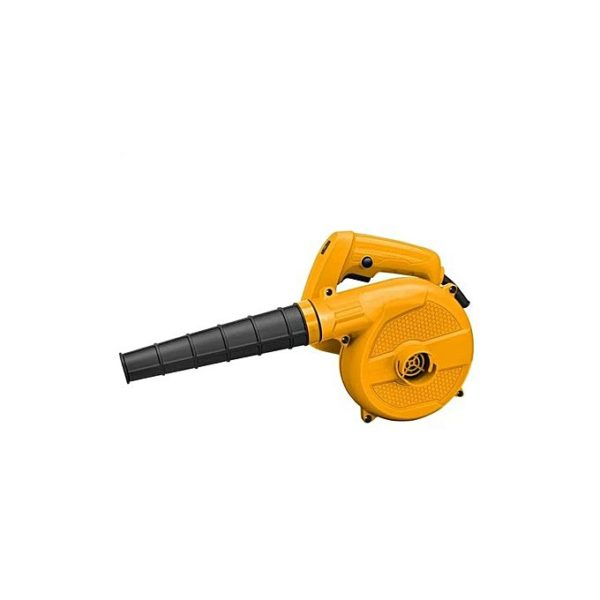 Ingco Air Blower 600 Watt PK