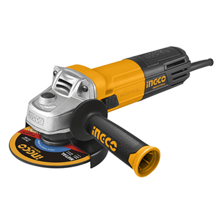 Ingco Angle Grinder 950 Watt PK