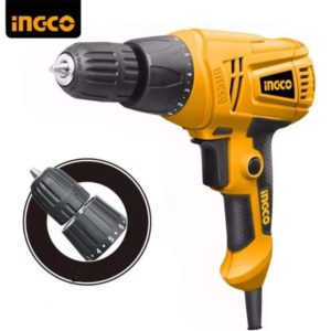 Ingco ED2808 Electric Drill Machine 280 Watt