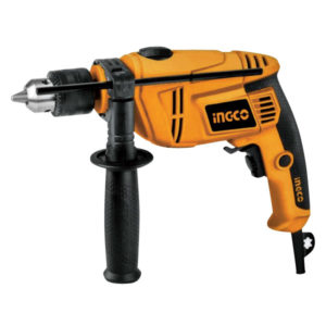 Ingco Impact Drill Machine 650 Watt PK