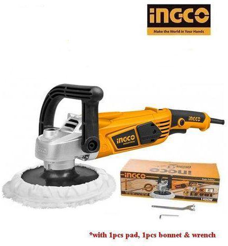 Ingco Polishing Machine 1400 watt