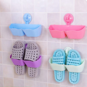 Wall-Mounted-Plastic-Shoe-Rack-600x600