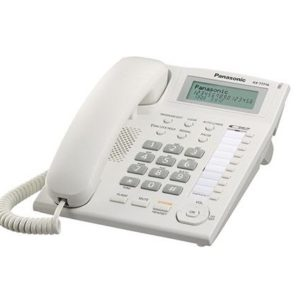 Panasonic KX-TS880MX Integrated Telephone