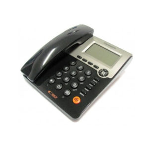 Panasonic KX-TSC914CID Telephone China