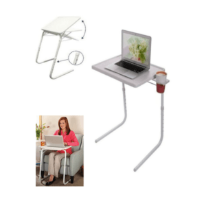 Multifunctional-Foldable-Table-Mate-4-in-PAKISTAN