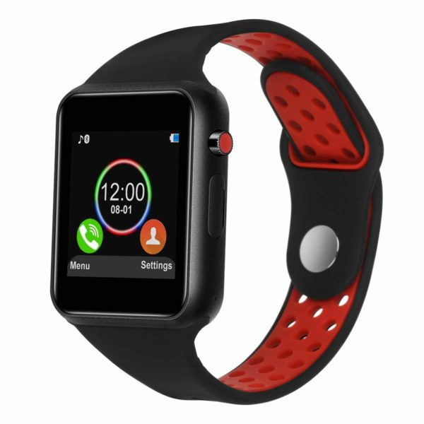GSM Smartwatch M3