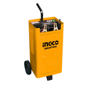 Ingco Portable Battery Charger CD-2201