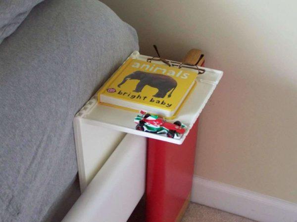 Urban Shelf Portable Organizer