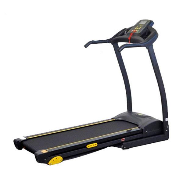 American Fitness RF6400