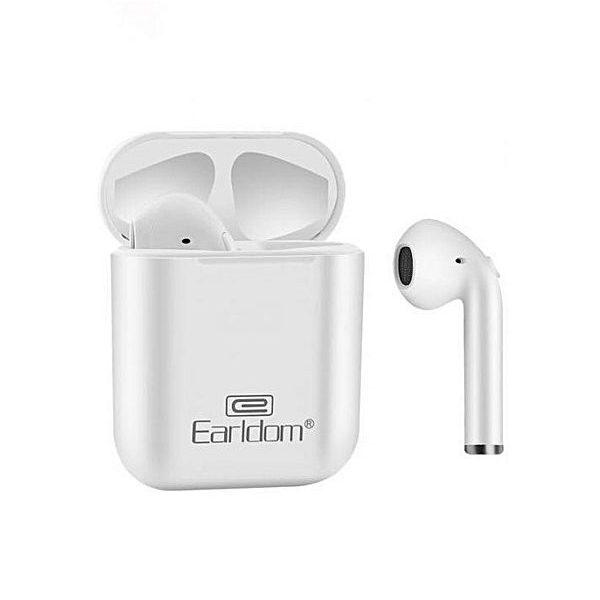 Earldom Wireless Earphones