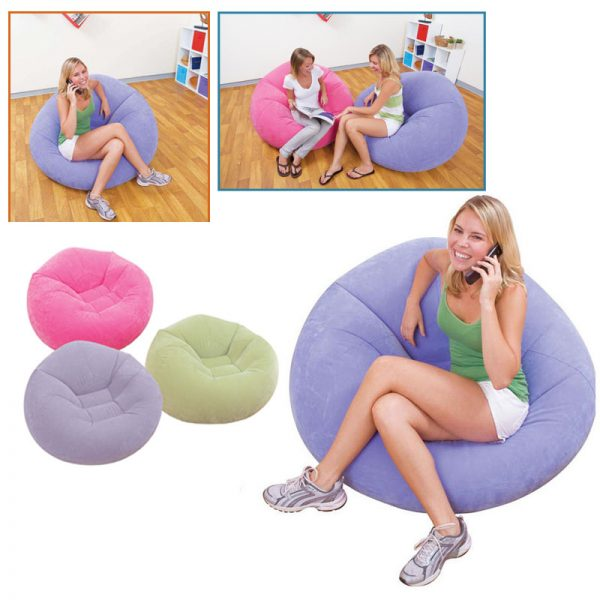 Intex-Inflatable-Chair