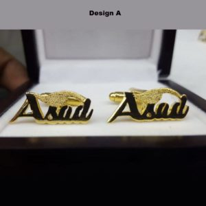 customized cufflinks PAKISTAN 11