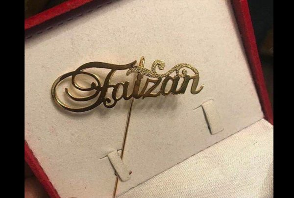 customized lapel pin 33