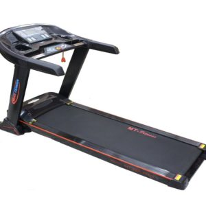Miha Taiwan MT-660 Plus Commerical Motorized Treadmill