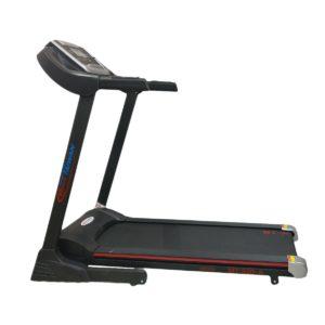 Miha Taiwan MT-330 Treadmill