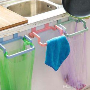 Multipurpose Cabinet Stand