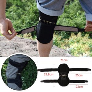 Walk Fit Knee Support Pads in Pakistan