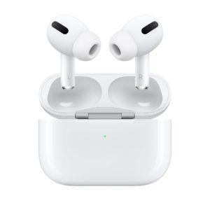 Telebrand Pak New Apple Airpod Pro