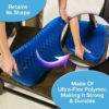 Egg SItter Support Cushion in Pakistan