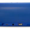 JBL Charge 2+ Bluetooth Speaker Pak