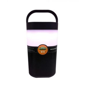 Rock Bluetooth Speaker B15 Telebrands Pakistan