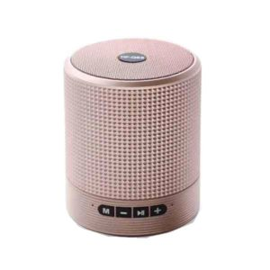 Rock HFQS6 Wireless Speaker
