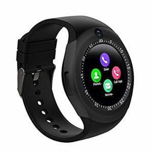 Smart Watch Y1S