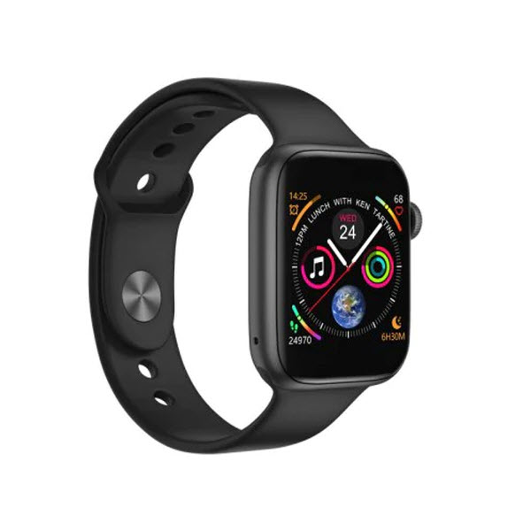 T5 Apple Smart Watch