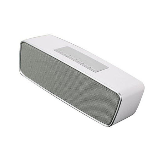 Telebrands Bose Soundlink Mini Bluetooth Speaker NL-815