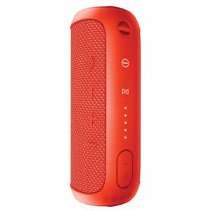 Telebrands jbl charge 3+ Bluetooth Speaker