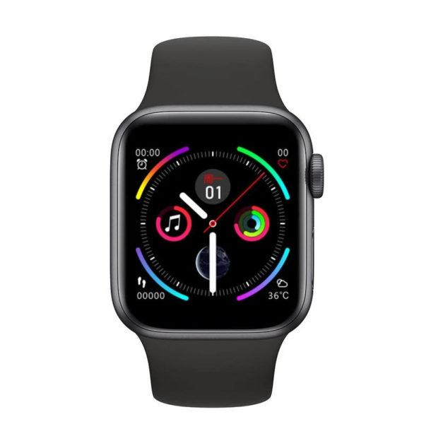 X1 Apple Smart Watch 44mm