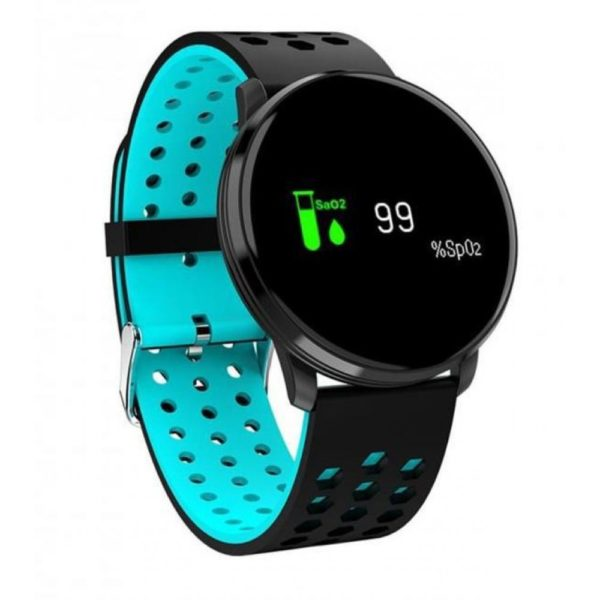 ky108 smart watch